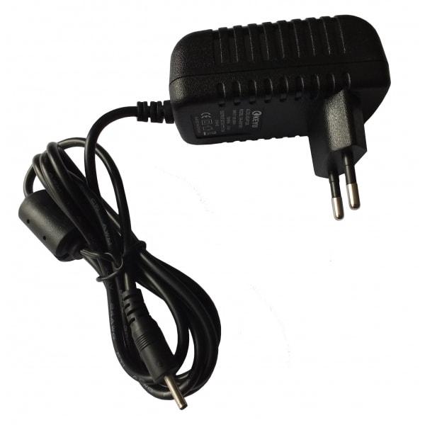 USB nabíječka pro ohradník Petrainer PET803