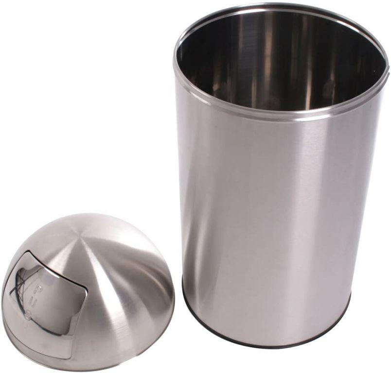 odpadkovy-kos-50-l-stribrny-push