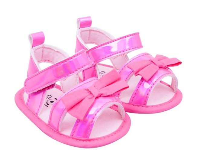 yo-capacky-sandalky-leskle-s-maslickou-ruzove-6-12-m-6-12mesicu