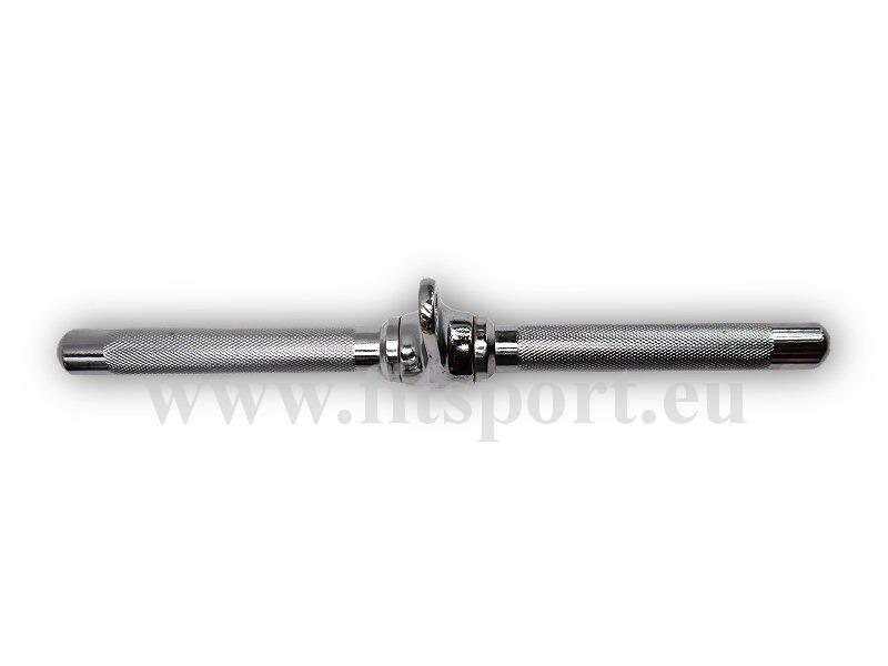 Tricepsový adaptér TRICEPS BAR