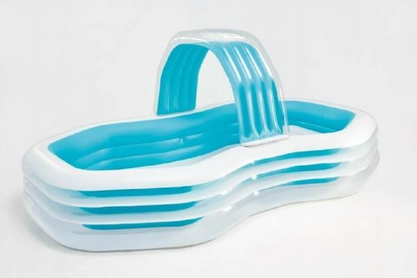 bazen-detsky-s-tryskou-nafukovaci-310x188x130-cm-3
