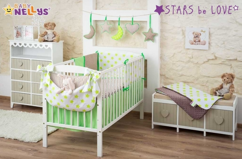 baby-nellys-mega-sada-stars-be-love-c-3-120x90