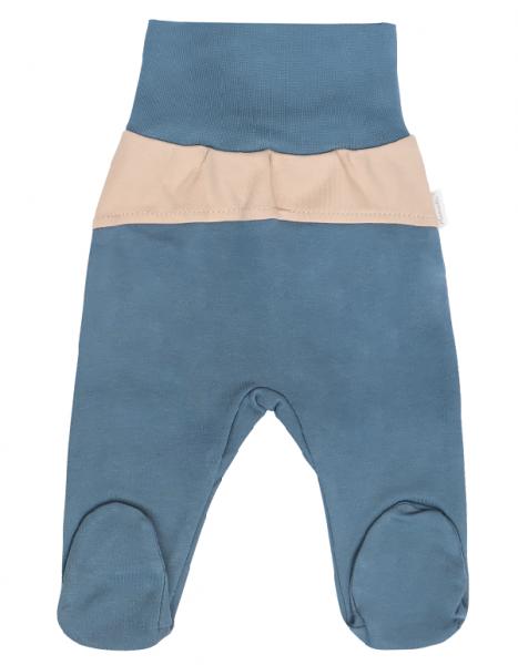 mamatti-kojenecke-polodupacky-dinosaurus-modre-50-0-1m