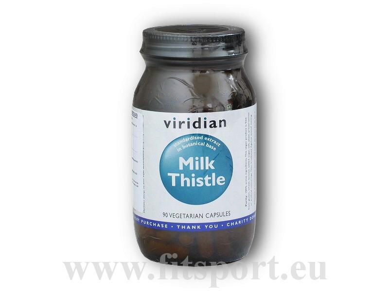 milk-thistle-90-kapsli