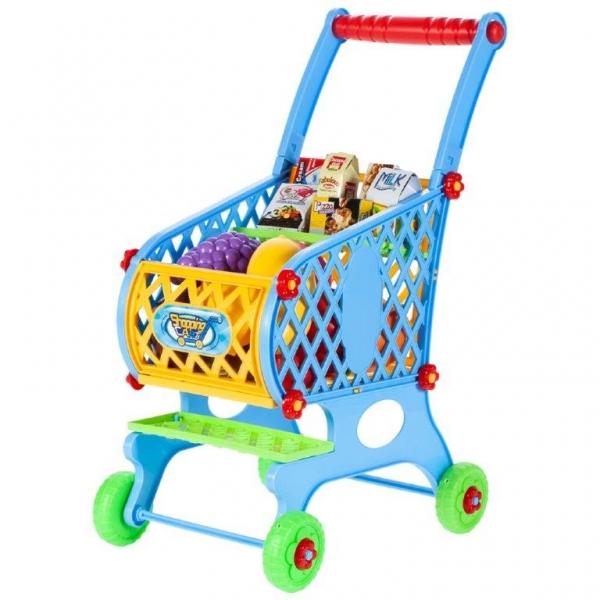 tulimi-nakupni-vozik-s-potravinami-modry