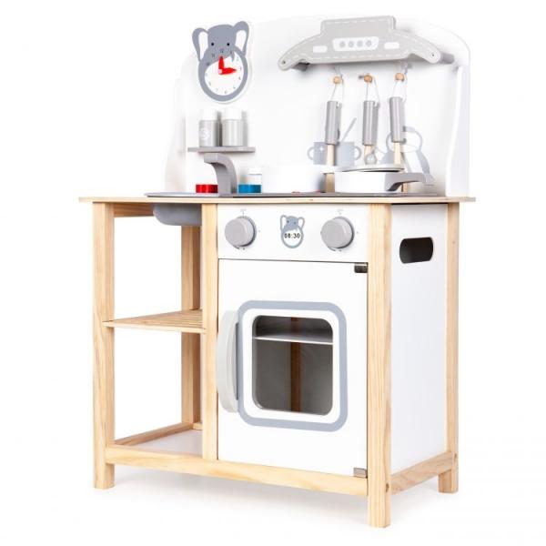 eco-toys-drevena-kuchynka-s-prislusenstvim-75-x-59-5-x-29-5-cm-bila-borovice