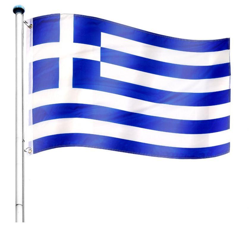 vlajkovy-stozar-vc-vlajky-recko-6-50-m