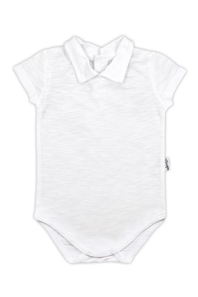 body-kr-rukav-nicol-elegant-baby-boy-92-18-24m