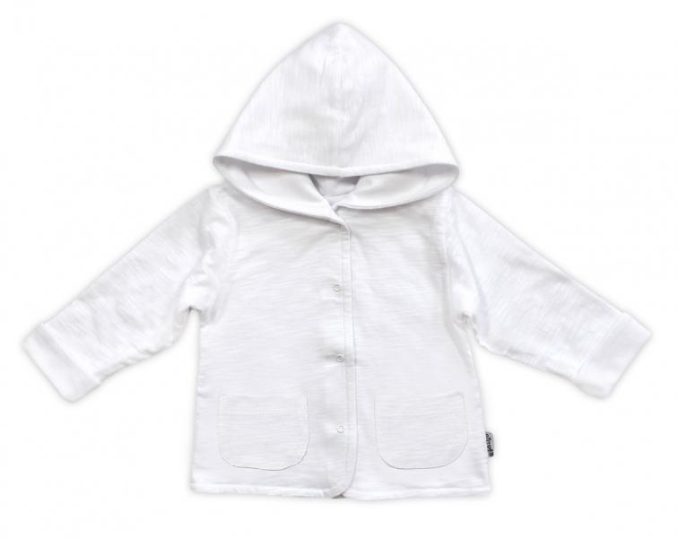 bundicka-kabatek-nicol-elegant-baby-boy-vel-98-98-24-36m