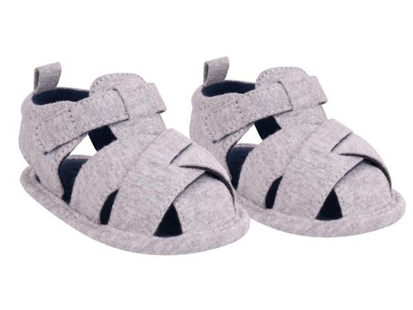 yo-chlapecke-capacky-sandalky-sede-0-6-mesicu