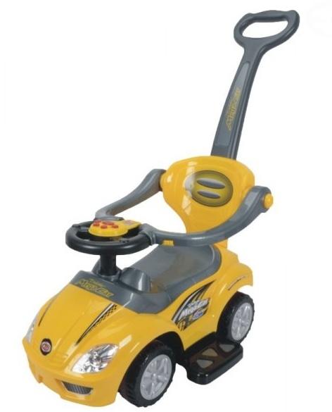euro-baby-jezditko-odstrkovadlo-odrazedlo-car-zlute