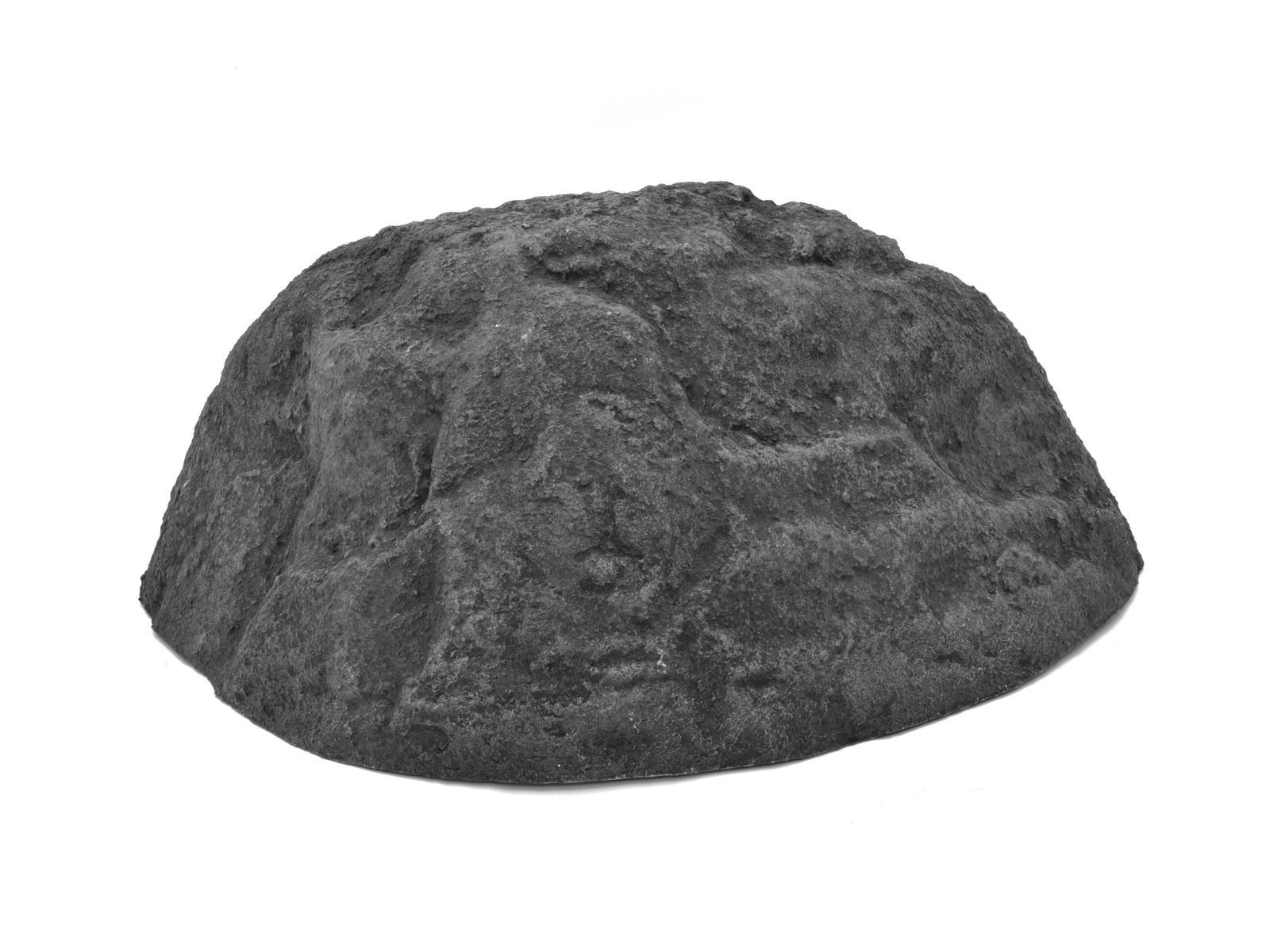 Kámen umělý, lávový