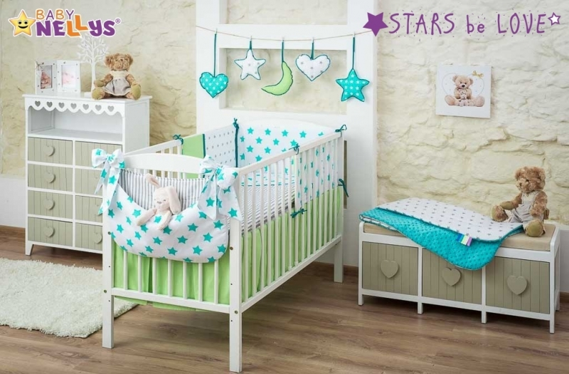 baby-nellys-mega-sada-stars-be-love-c-4-135x100