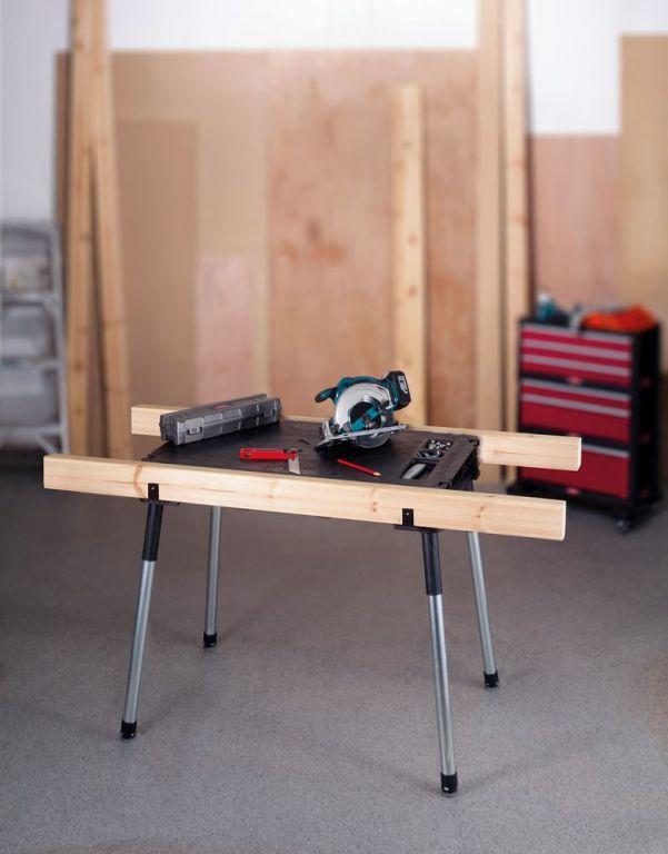pracovni-skladaci-stul-portable