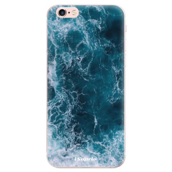 Odolné silikonové pouzdro iSaprio - Ocean - iPhone 6 Plus/6S Plus
