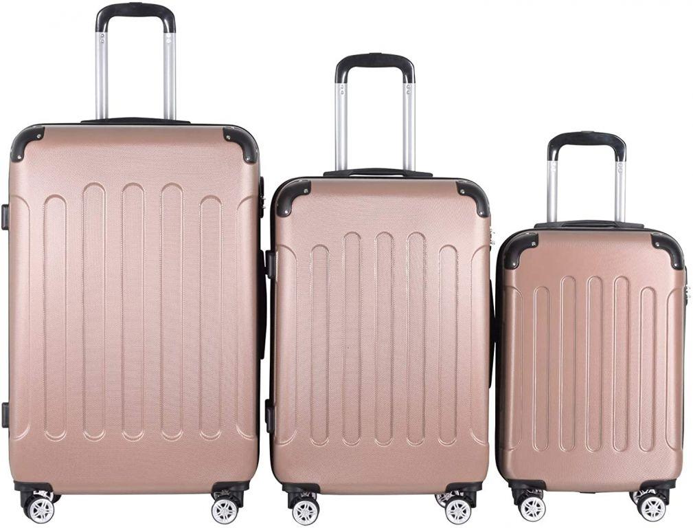 sada-cestovnich-kufru-3-dilna-tvrdy-plast-rosa-gold