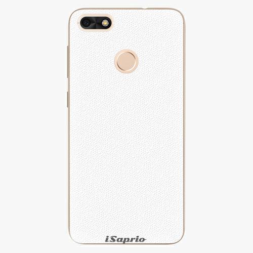 4Pure   bílý   Huawei P9 Lite Mini