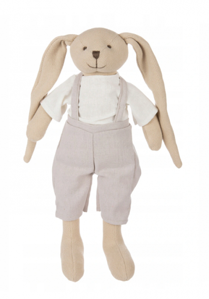 canpol-babies-mazlicek-zajicek-bunny-bezovy-35-cm
