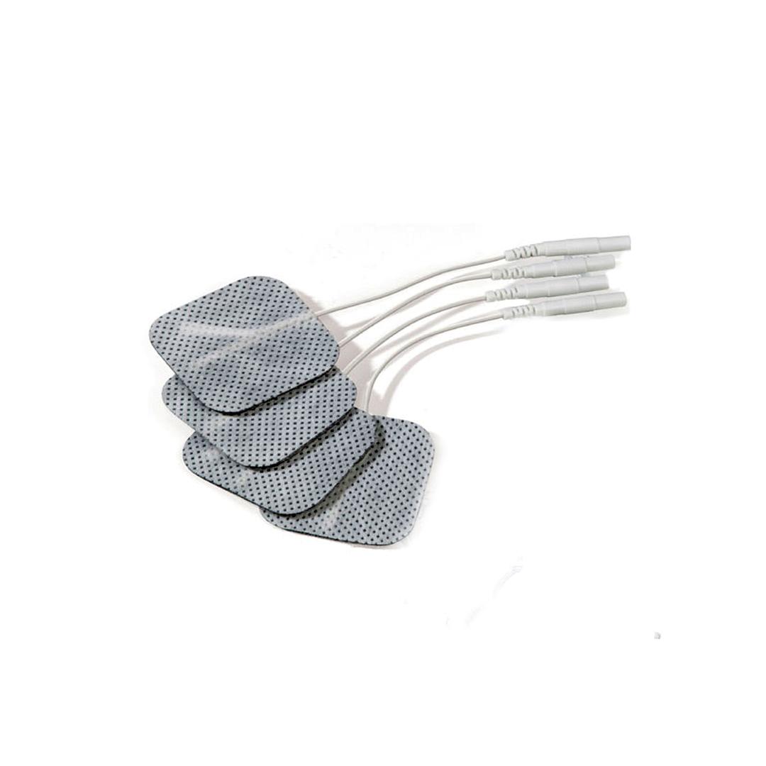 Mystim - Electrodes for tens unit