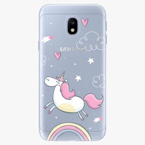 Unicorn 01   Samsung Galaxy J3 2017