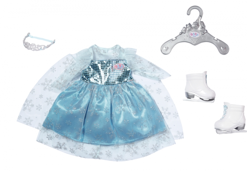souprava-princezna-na-lede-baby-born-43-cm