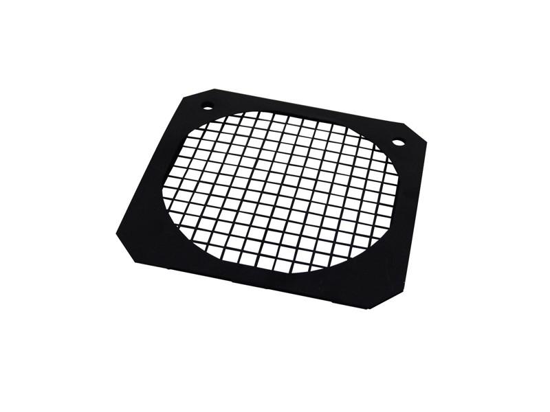 Rámeček na filtry 650/1000 černý