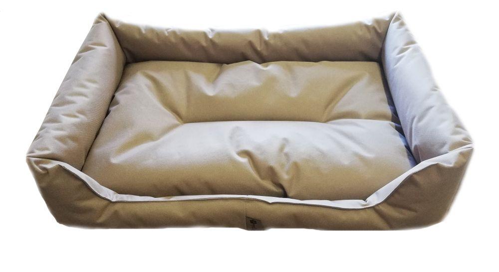 Psí pelíšek Sendy - 75 cm