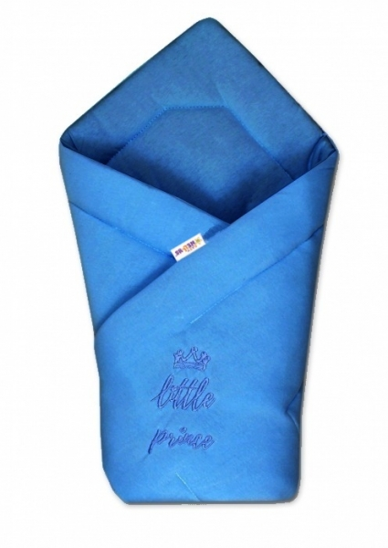 baby-nellys-rychlozavinovacka-little-prince-78x78-jersey-tm-modra
