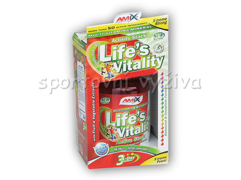life-s-vitality-active-stack-60-tablet