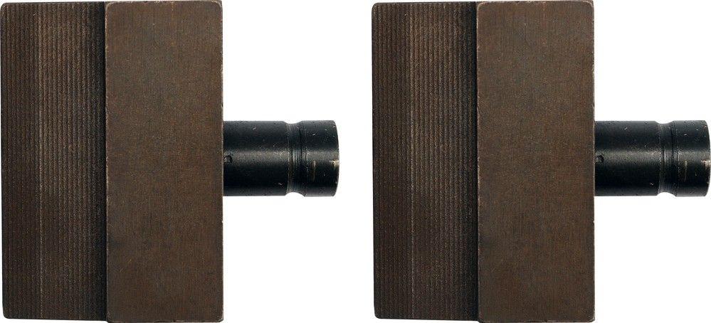 Náhradní nože pro hydraulické kleště
