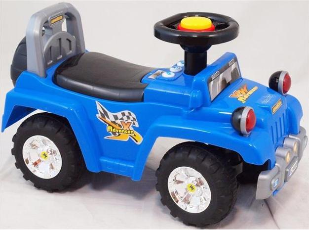 detske-jezditko-baby-mix-se-zvukem-modre