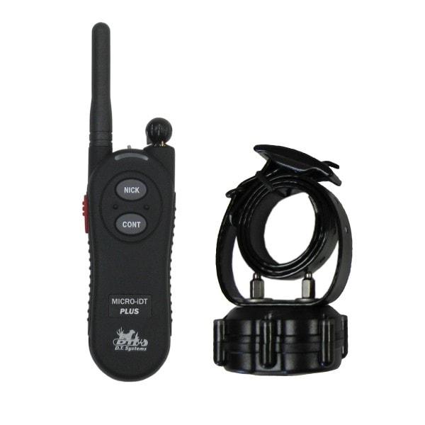 D.T. Systems Micro-iDT Plus - Pro - 1 psa