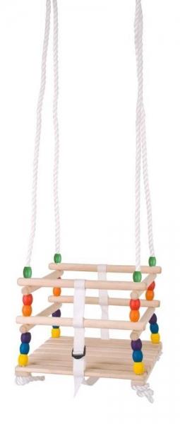 bigjigs-toys-drevena-koralkova-houpacka