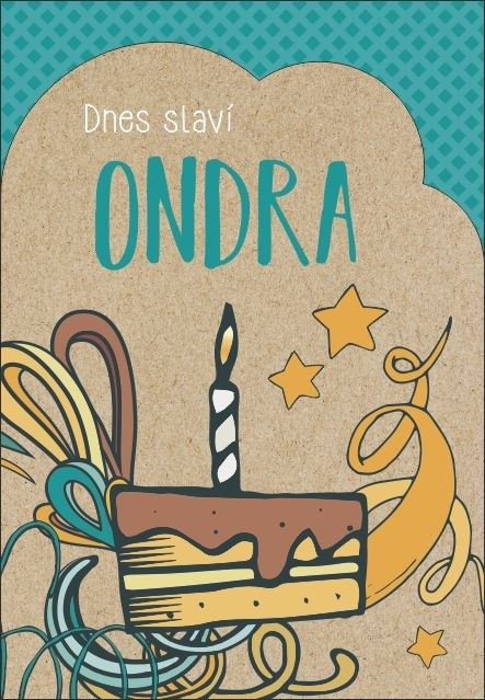 68_Ondra