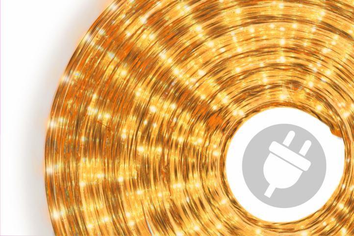 svetelny-kabel-720-minizarovek-20-m-zluty