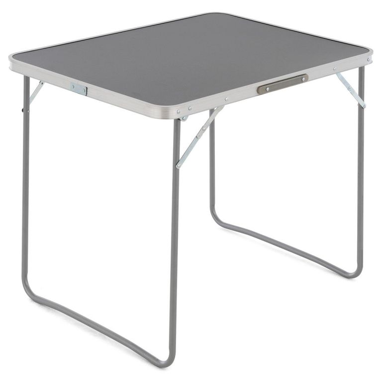 sklopny-kufrikovy-stolek-antracit