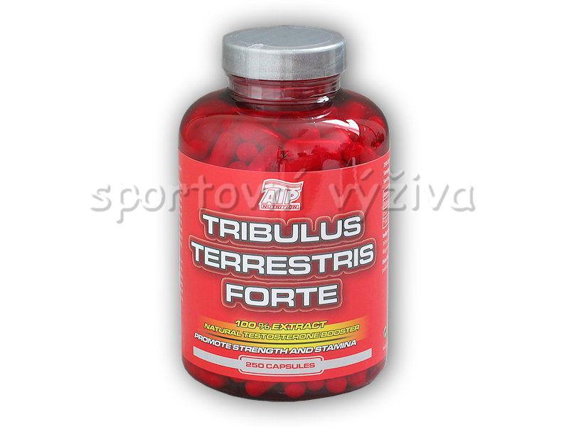 tribulus-terrestris-forte-250-kapsli-cornella-crunchy-muesli-bar-50g-akce-choco-banana