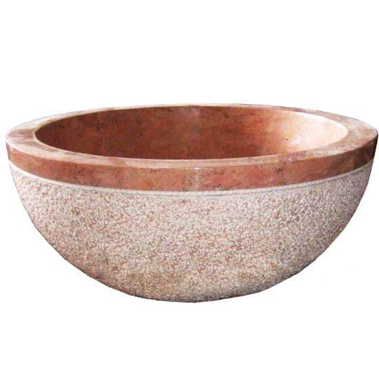 umyvadlo-z-prirodniho-kamene-gemma-516-ue45-cm-yellow