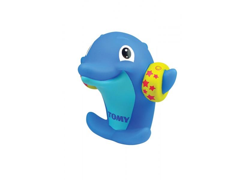 TOOMIES – Vodní delfínek