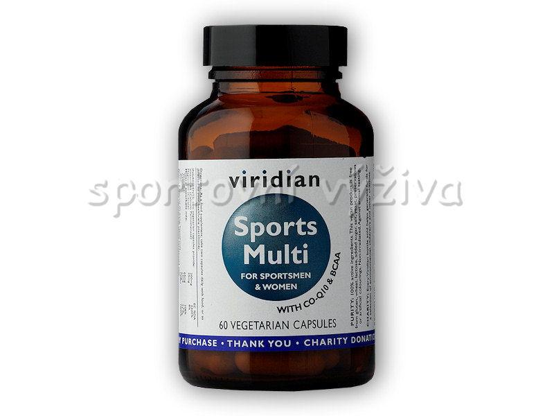 sports-multi-60-kapsli