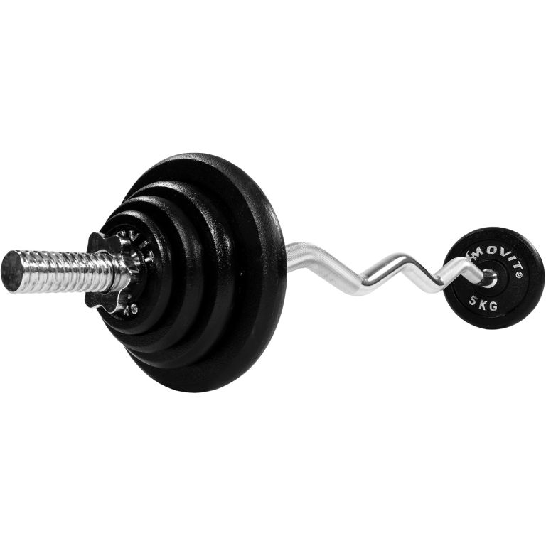 cinkovy-set-profi-26-kg-cinka-zavazi