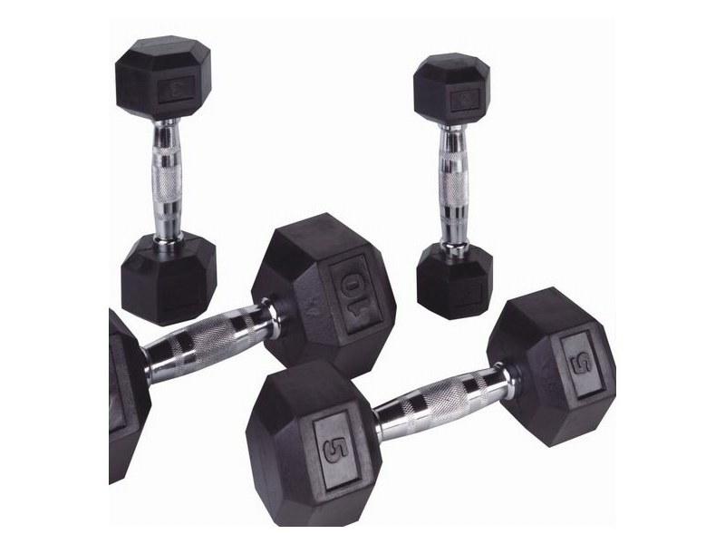set-cinky-hexa-guma-chrom-40-50kg-5-paru