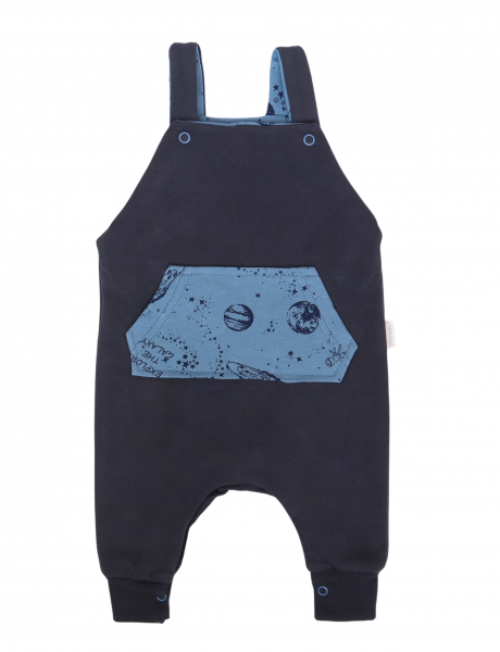 mamatti-detske-laclove-teplacky-vesmir-granatove-vel-80-80-9-12m