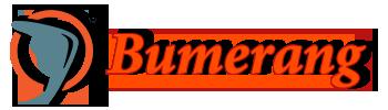 Bumerang eshop
