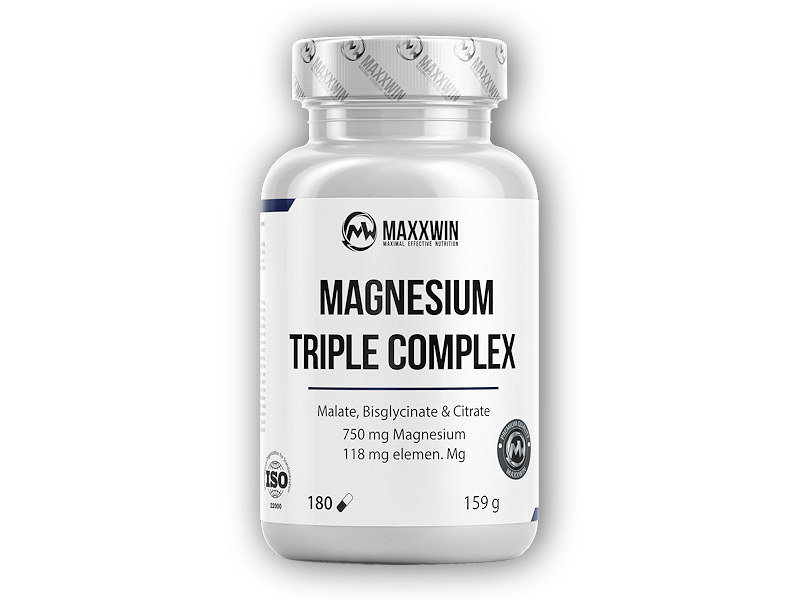 magnesium-triple-complex-180-kapsli