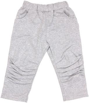 Mamatti Bavlněné tepláčky, kalhoty Four