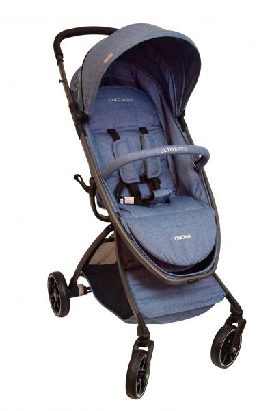 coto-baby-kocarek-verona-2020-comfort-line-jeans