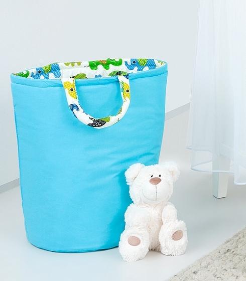 mamo-tato-box-na-hracky-oboustranny-modra-zeleny-slon