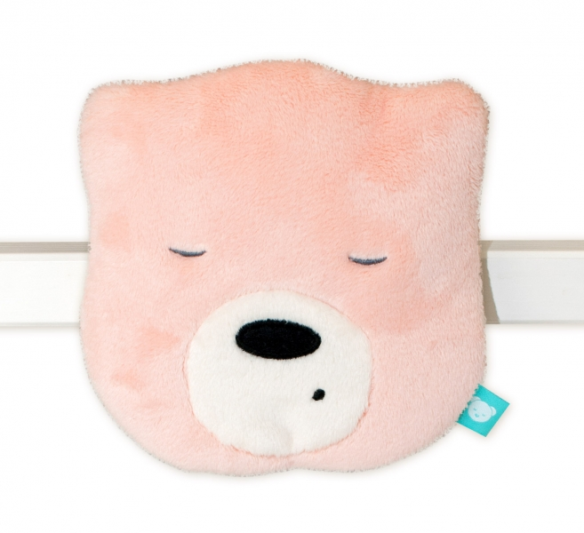szumisie-mini-sumici-medvidek-hlava-sv-ruzova