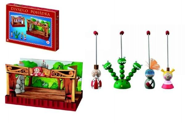 divadlo-pohadka-drevene-s-figurkami-v-krabici-33-5x23x3-5cm